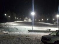 Ministerul Turismului decontează lucrările la pârtia de schi de pe Rarău