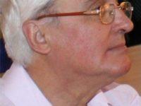 Profesorul Traian Hopulele, călăuzitor de generaţii