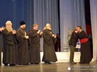 """Corala """"Ciprian Porumbescu"""" din Suceava a câştigat două premii importante"""