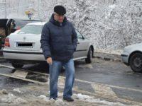 Niciun cartier al Sucevei nu este periculos