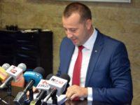 """Primăria Suceava sancţionează şefii de asociaţii care organizează """"pe genunchi"""" adunările generale"""