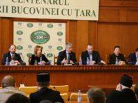 Principalele probleme semnalate la Suceava ministrului Apelor şi Pădurilor