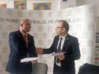 Se apropie alegerile pentru preşedinţia AJF Suceava