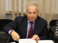 Social-democratul Gheorghe Iacob revine în Consiliul Judeţean
