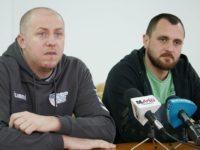 CSU Suceava, ultimul meci acasă de anul acesta