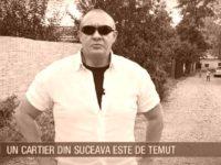 Televiziunea care a difuzat reportajul în care cartierele Iţcani şi Burdujeni erau prezentate ca cele mai periculoase din ţară a fost sancţionată