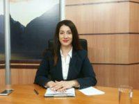 Oana Pintilei demisionează din CJ Suceava