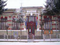 """Zilele Şcolii """"Ion Irimescu"""" Fălticeni"""