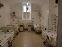 39 de pacienţi ai SJU Suceava au beneficiat de îngrijiri paliative