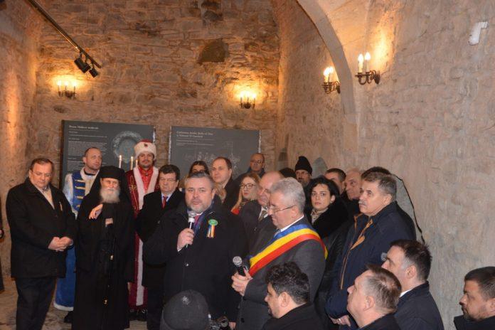 Să rămânem alături de cetate şi să sărbătorim Suceava în fiecare zi