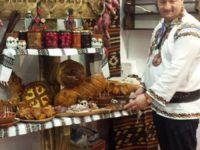 """Judeţul Suceava promovează """"Paştele în Bucovina"""" la Târgul de Turism al României"""