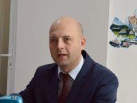 România şi Ucraina lansează o campanie comună de donare de sânge