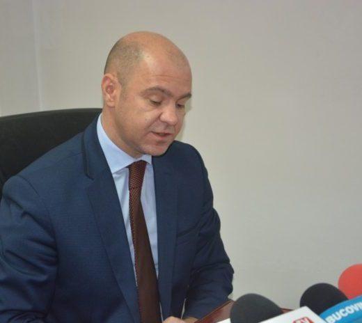 18 formulare E112(S2) au fost solicitate de pacienţi CAS Suceava