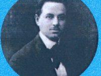 George Tofan, model al luptei pentru Unire (I)