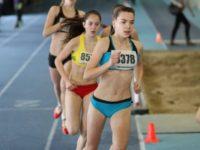 Sportivii suceveni, printre medaliaţii competiţiei