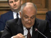 Deputatul sucevean Alexandru Băișanu participă la audierea parlamentară anuală de la ONU pe tema consolidării multilateralismului