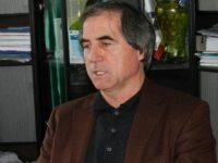 Dr. Petrea Dulgheru ar putea organiza proteste la CJ, Prefectură şi PNL, faţă de tolerarea neregulilor de la Direcţia Sanitară Veterinară