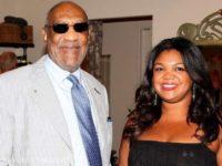 Ensa Cosby, fiica lui Bill Cosby, a murit la 44 de ani