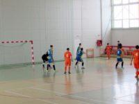 Siretul Dolhasca şi Juniorul Suceava s-au calificat pentru turneul final