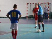 Bukovina Vicovu de Jos va debuta în acest an pe teren propriu contra formaţiei United Galaţi