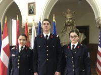 Patru ştefanişti câmpulungeni s-au calificat la olimpiadele naţionale şcolare