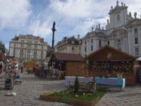 Bucovina va fi promovată la Viena la mijlocul lunii iunie