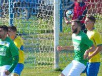 Foresta Suceava nu a reuşit să cucerească tot Argeşul, pierzând în faţa echipei CS Mioveni