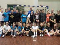Echipele Liceului cu Program Sportiv din Suceava, din nou printre cele de top