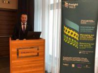 Suceava primeşte asistenţă tehnică europeană pentru fluidizarea traficului şi reglementarea distribuţiei de mărfuri