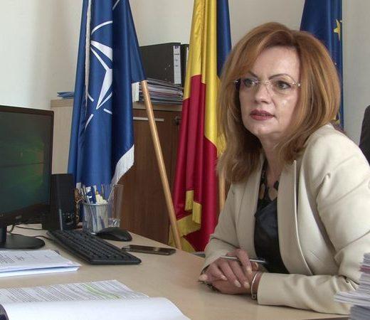 1.992.516 buletine de vot, cântărind 25 de tone, au fost aduse în Suceava cu un tir special