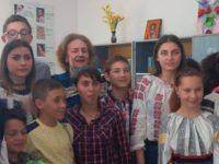 Cinci zile de dovezi ale asistenţei sociale, la Suceava