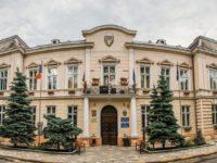 Asociaţia Rădăuţiul Civic propune Primăriei Rădăuţi implementarea bugetării participative în municipiu