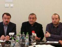 Bioenergy anunţă că va continua furnizarea de energie termică în regim centralizat în municipiul Suceava