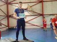 Rezultate remarcabile pentru pugiliştii de la CSM Suceava