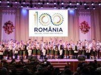 """Şcoala Populară de Artă şi Civilizaţie Românească """"Ciprian Porumbescu"""" din Cernăuţi – proiect inedit pentru Ucraina, dar şi pentru toată diaspora"""