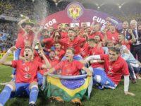 CS Universitatea Craiova a cucerit Cupa României