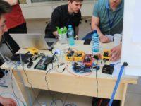 Concursul Internaţional Studenţesc de Calculatoare Hard&SOFT, la ediţia a XXV-a