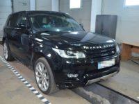 Maşini în valoare de zeci de mii de euro, căutate de autorităţile străine, descoperite de poliţiştii de frontieră