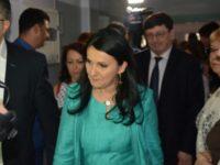 Spitalul Municipal Fălticeni ar putea fi finalizat cel mai târziu anul viitor
