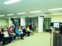 """Distincţia specială """"Meritul Bucovinei"""" pentru oamenii de presă suceveni"""