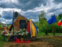 Corpul neînsufleţit al salvamontistului Sorin Liviu Pandelea, surprins de avalanşa din 1 decembrie, a fost găsit