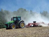 Subvenţii de aproape 62 de milioane de euro au intrat în conturile fermierilor suceveni