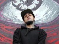 Un tribunal turc l-a achitat pe faimosul rapper turc Ezhel, acuzat de incitare la consum de droguri