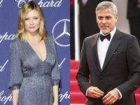 YouTube pregăteşte un serial de comedie co-produs de George Clooney şi Kirsten Dunst