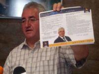 13 din 20 de puncte ale programului electoral au fost puse în aplicare, susţine Ion Lungu