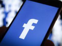 Facebook atinge o valoare de piaţă de 1.000 mld. dolari după decizia unei instanţe