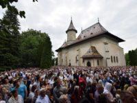 Sfântul Ioan cel Nou de la Suceava – patronul şi ocrotitorul Bucovinei