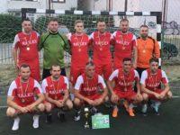 Railex Suceava şi-a aflat adversarii de la turneul final al Cupei României