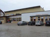 S-a inaugurat Căminul Cultural din satul Băneşti