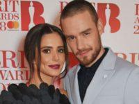 Cheryl Cole şi Liam Payne s-au despărţit